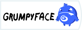 Grumpyface Studios