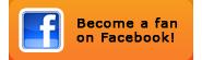 Grumpyface Facebook